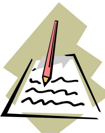 Custom Essay Writing Service - 24 7 Professional Care